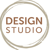 Belfield Design Studio