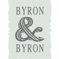 Bryon & Bryon