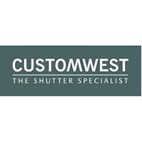 Custom West