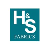 HS Fabrics