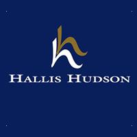 Hallis Hudson