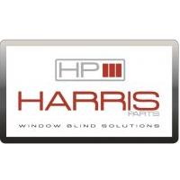 Harris Parts