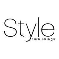 Style Furnishings